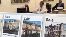 Tough buy-to-let rules mean more overseas buyers rejected for mortgages