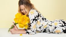 Lauren Conrad on her under $100 spring Kohl's collection, Mother's Day and the one trend she'll never wear again