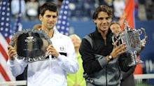 A look back at Djokovic-Nadal rivalry ahead of ninth slam final at French Open