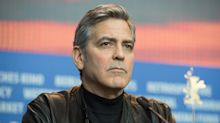 George Clooney's hotel boycott over Brunei's anti-gay death law gets support: 'I will never step foot in one of his hotels'