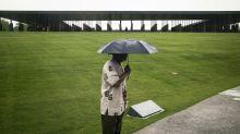 Aberto monumento que recorda negros linchados nos EUA