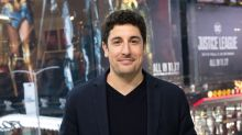 Jason Biggs Reveals He's Been Sober for 1 Year After 'Obsession With Booze and Drugs'
