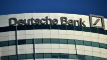 Two ex-Deutsche Bank traders convicted in Libor scandal