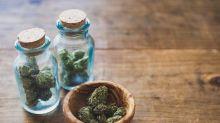 Top Marijuana Stocks That Pay Dividends