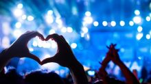 Why Investors Are Paying a Premium for Live Nation Entertainment, Inc.