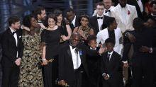 Skandal bei den Oscars: So kam es zum Verwechslungsdrama
