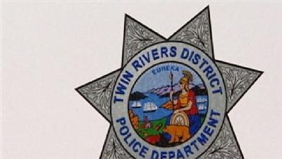 Is Twin Rivers Police Department Overstepping Its Bounds?