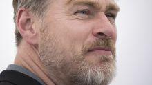 Por que Christopher Nolan é a versão Apple dos cinemas