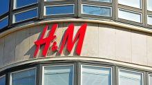 H&M entschuldigt sich für rassistische Werbung