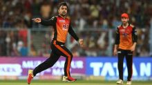 IPL 2019 SRH preview: With plenty of firepower, Sunrisers Hyderabad should make the playoffs
