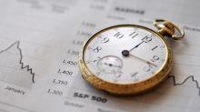 El mercado mira temeroso el rendimiento de los bonos: el 3% se acerca
