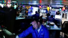 Borsa Milano chiude positiva sotto massimi, 2018 in calo del 16%