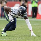 Can Seahawks' Frank Clark repeat 2016 production?