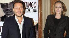 Las palabras más duras de Antonio David contra Rocío Carrasco