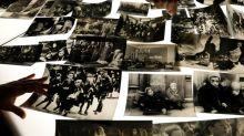 Negacionista do Holocausto disputará vaga no Congresso dos EUA