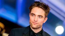 Robert Pattinson ist der neue Batman - das finden nicht alle gut