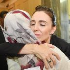 Less Than a Week After Christchurch Massacre, New Zealand PM Announces Assault Weapons Ban