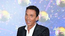 Strictly Come Dancing: Bruno Tonioli Has A Surprise In Store As This Week's Performances Are Revealed