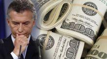 Para BBVA, habrá menos tensión financiera y proyecta un dólar a $48 para fin de año