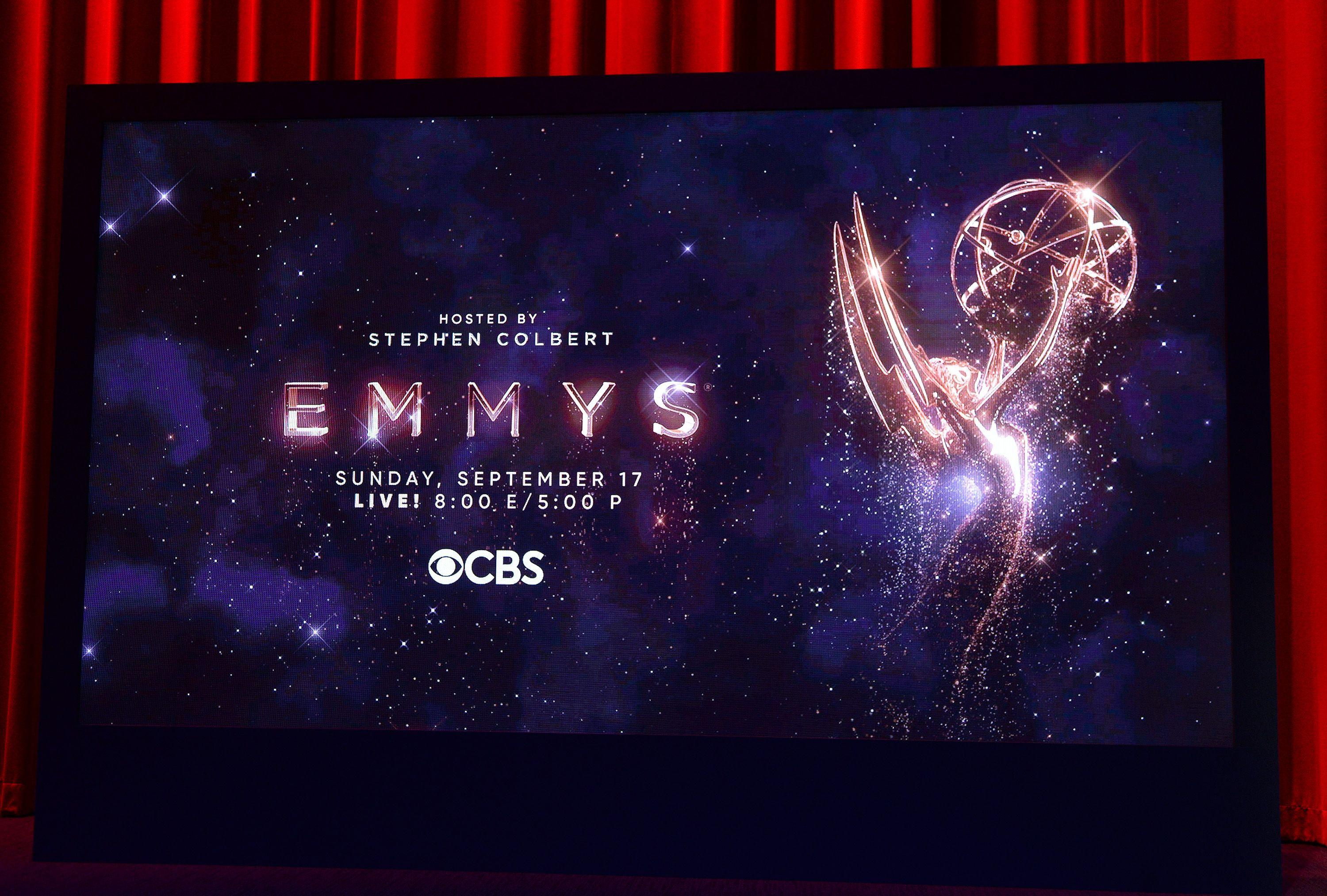 Emmy Awards Nominations: 'Westworld', 'This Is Us