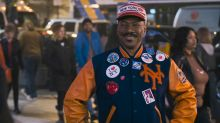 'Coming 2 America' trailer: Eddie Murphy's King Akeem returns