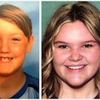 Mom of missing Idaho children arrested in Hawaii; Kauai police don't believe children are on island