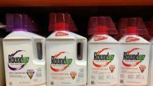 Glyphosate: Bayer voit encore s'alourdir la menace judiciaire