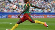 Éliminatoires CAN 2021: le Cameroun écrase le Mozambique