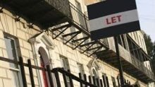 Letting agents rip off landlords too