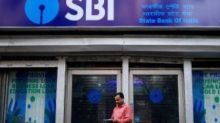 SBI SO Recruitment 2020: Application Form Available on Official Website sbi.co.in, Check Details Here
