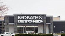 How New Leadership at Bed Bath & Beyond Is Turning the Tide