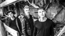 A-ha's Morten Harket talks 'Take on Me': 'It did a lot of good stuff, but also did some damage'