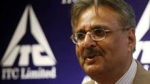 ITC Chairman YC Deveshwar leaves behind rich legacy, was giant in corporate world, say political, business leaders