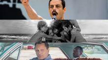 Este año es imposible predecir la ganadora del Oscar; te explicamos por qué