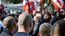 CDU-Politiker auf Neonazi-Demo: Grüne fordern Reaktion