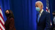 Les médias américains annoncent la victoire de Joe Biden, et maintenant que va-t-il se passer?