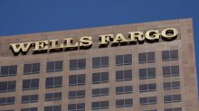 Wells Fargo officially agrees to $1B penalty: What's in the settlement
