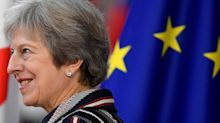 Theresa May 'facing more resignations over her Brexit deal'