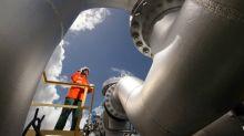 Governo vê novo marco regulatório do gás natural como possível impulsionador da retomada da economia