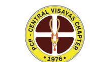 PCP-Central Visayas expresses solidarity to 2 doctors accused of medical negligence