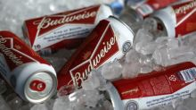 India will soon be drinking Budweiser beer brewed using solar power