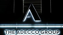 Adecco Group appoints Pearson's Williams as CFO