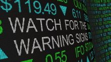 Top 3 TSX Retail Stocks to Watch