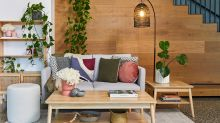 First look at Kmart's new living items set to fly off shelves