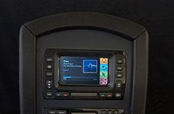 """RealVNC adds """"iPod Out"""" so cars can display iOS device screen data"""