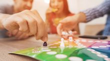 The top 10 board games to buy right now