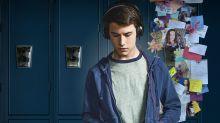 Netflix revela cinco tópicos da próxima temporada de '13 Reasons Why'