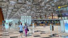 Singapore, Germany establish reciprocal green lane travel arrangement