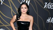 Ariel Winter says her mother sexualized her at a young age