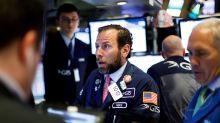 Wall Street continua con su declive por la guerra comercial de EE.UU. y China